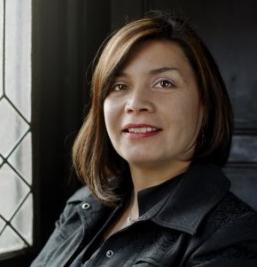 Miriam H