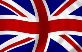 uk_flag-1024x678