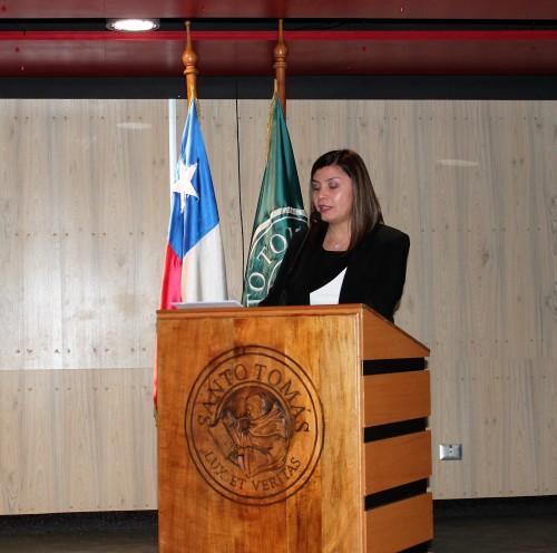 Miriam Henriquez_UST2
