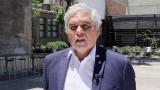 Fernando Torres, Postgrados y Educación Continua Derecho UAH