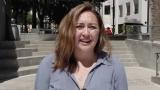 Johana Montivero, Postgrados y Educación Continua Derecho UAH