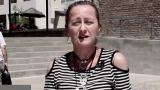 María Cristina Ramírez, Postgrados y Educación Continua Derecho UAH