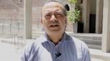 Rodolfo Caballero, Postgrados y Educación Continua Derecho UAH