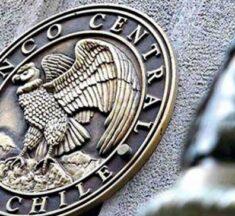 Vicente Morales estudiante Derecho UAH publica columna titulada En defensa de la autonomía del Banco Central