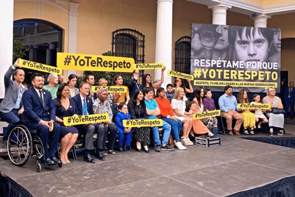 A casi 10 años de la ley antidiscriminación en Chile: Balance y deudas