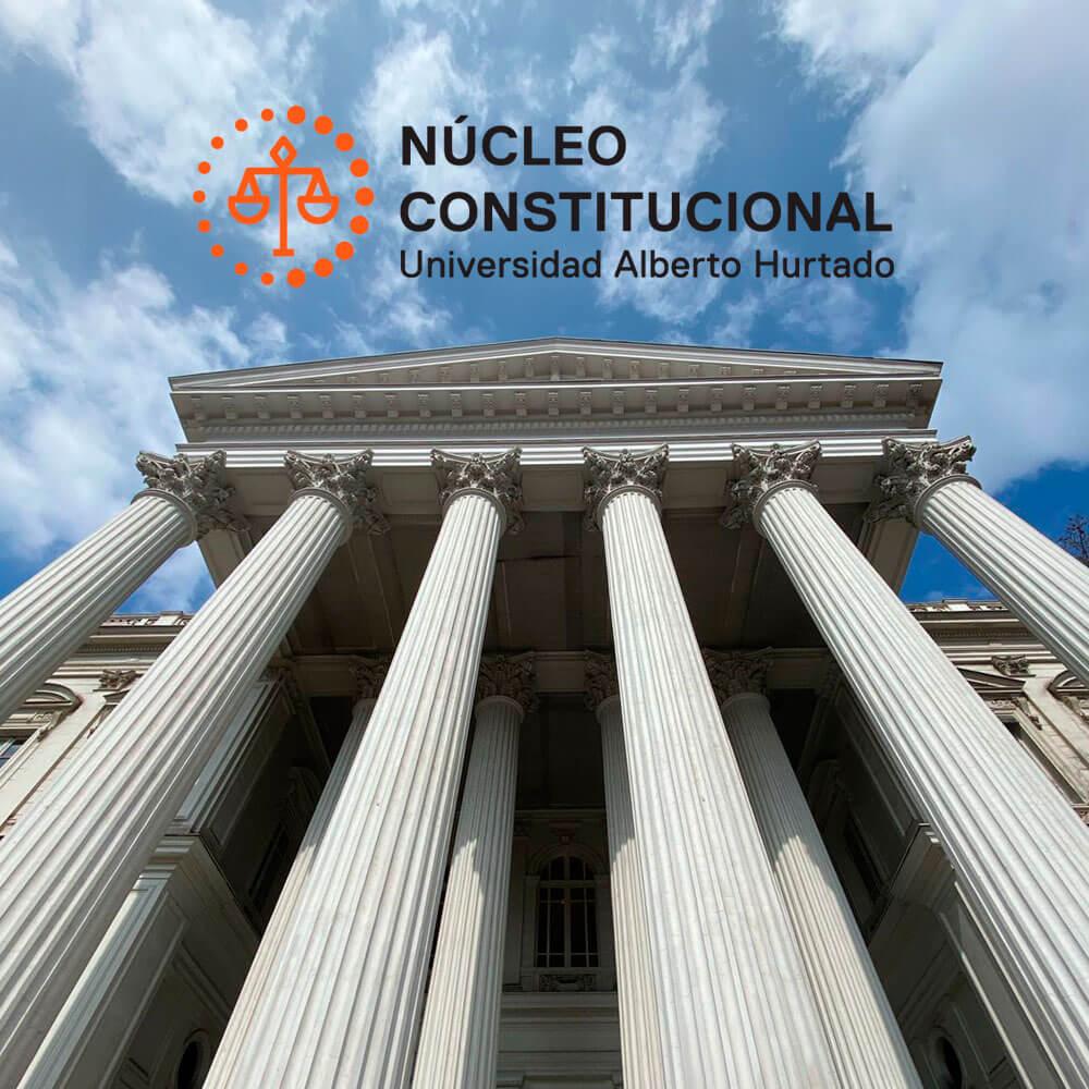 Núcleo Constitucional UAH